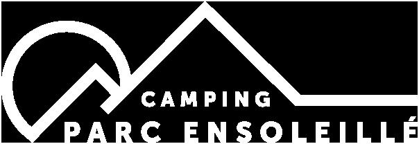 Camping Parc Ensoleillé